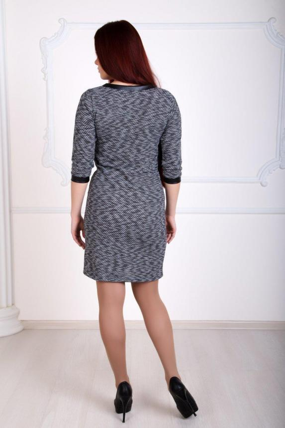 Платье Рената Арт. 2339