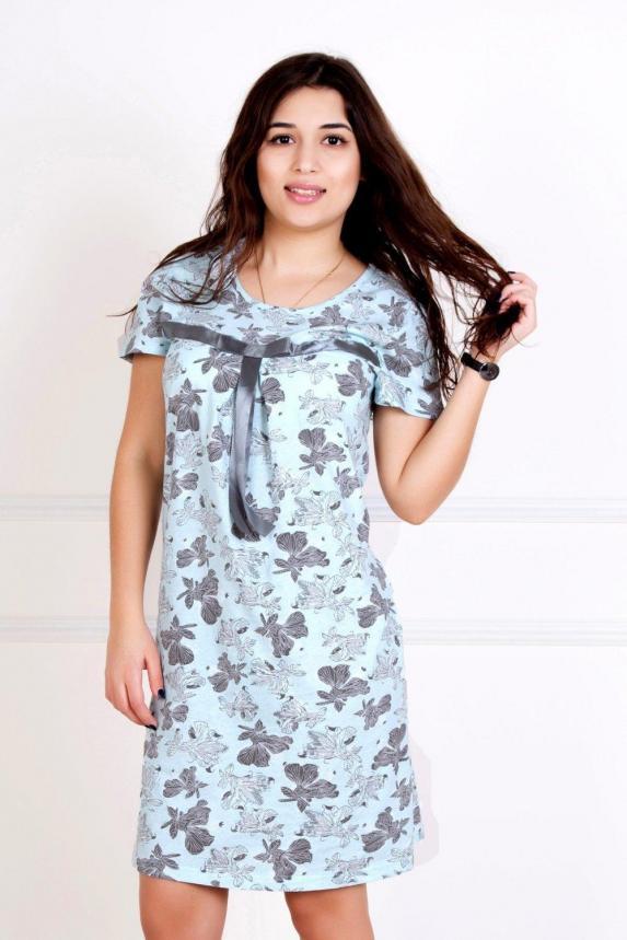 Ночная сорочка Лилия  Арт. 2340