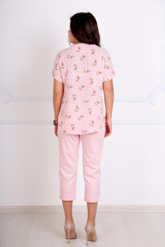 Блуза Илона  Арт. 2372
