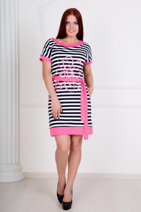 Платье Миледи Арт. 2397