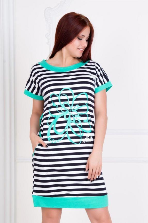 Платье Миледи Арт. 2399