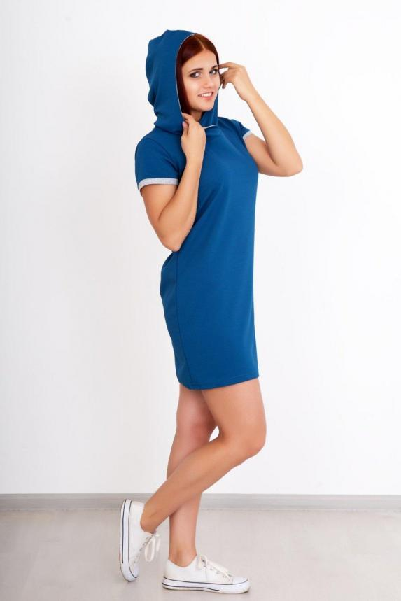 Платье Янка Арт. 2428
