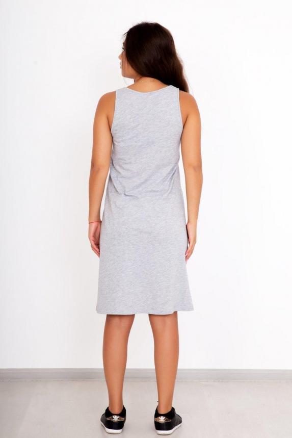 Платье домашнее Минни Маус Арт. 2436