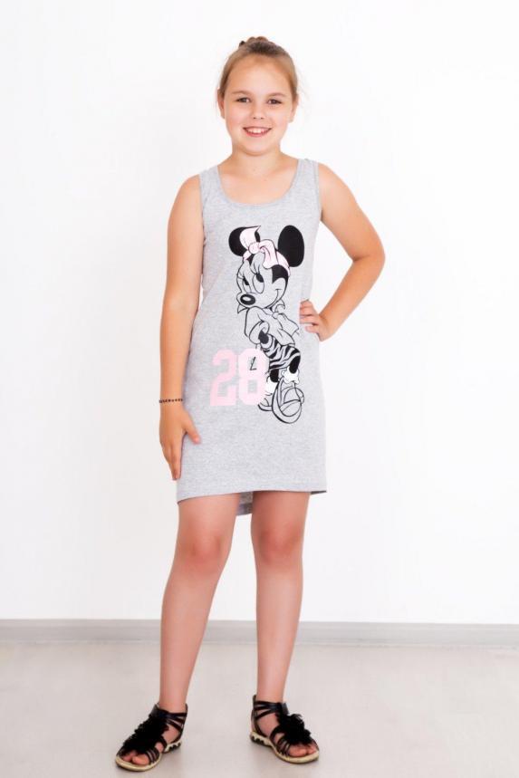 Платье Минни Маус Арт. 2444