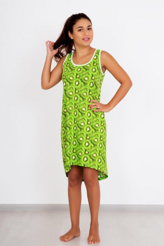 Платье домашнее Витаминка Арт. 2525