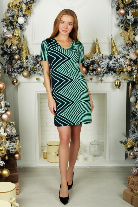 Платье Гейл  Арт. 2532