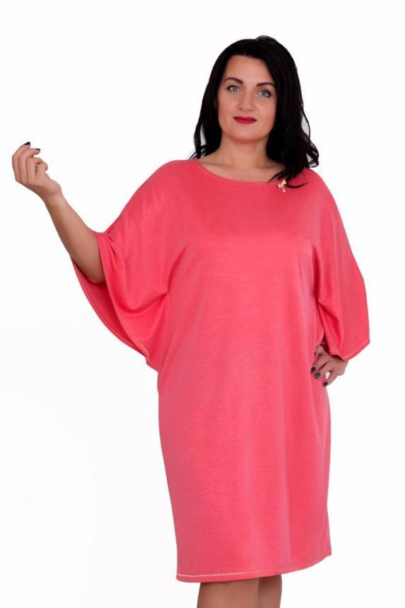 Платье Ампир Арт. 2533