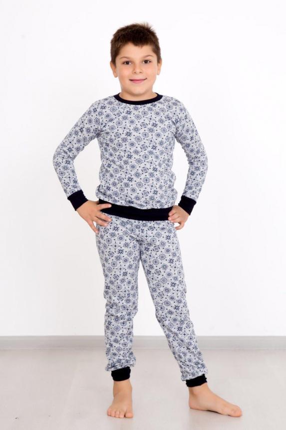Пижама Морячок  Арт. 2567