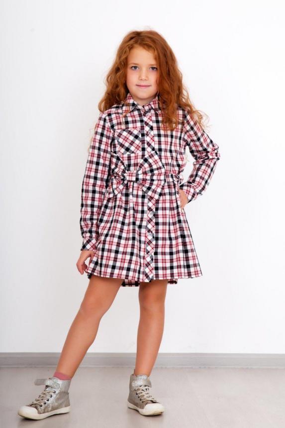 Платье Джессика Арт. 2572