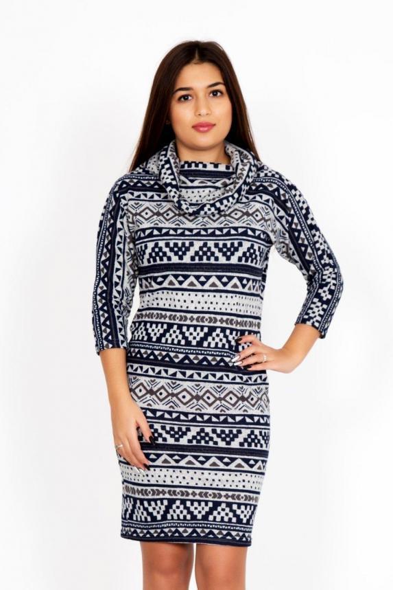 Платье Инесс Арт. 2648
