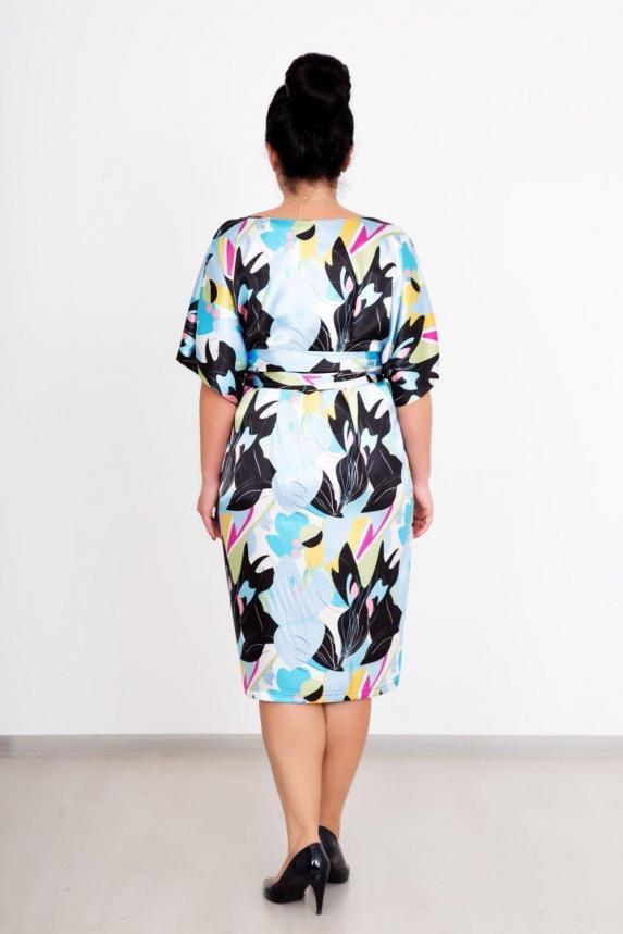 Платье Женева  Арт. 2650
