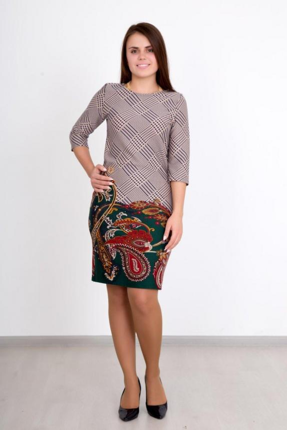 Платье Екатерина  Арт. 2655
