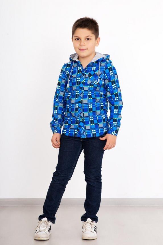 Рубашка Клим Арт. 2688