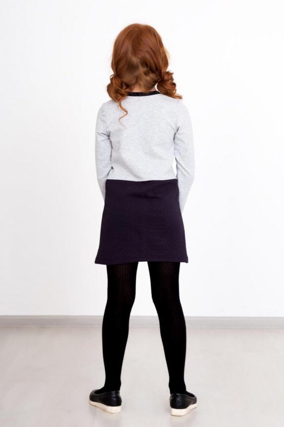 Платье Жюли Арт. 2707