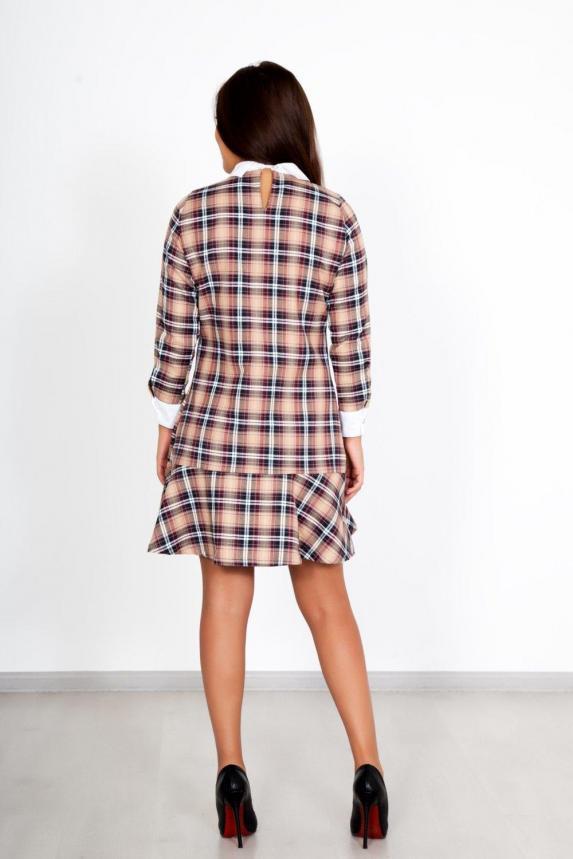 Платье Тала Арт. 2713