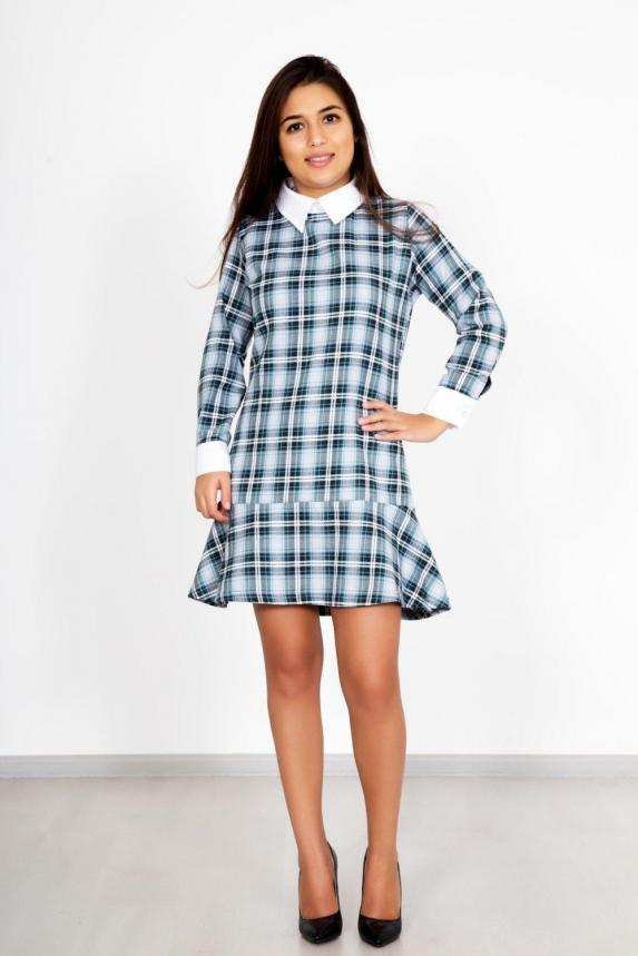 Платье Тала Арт. 2715