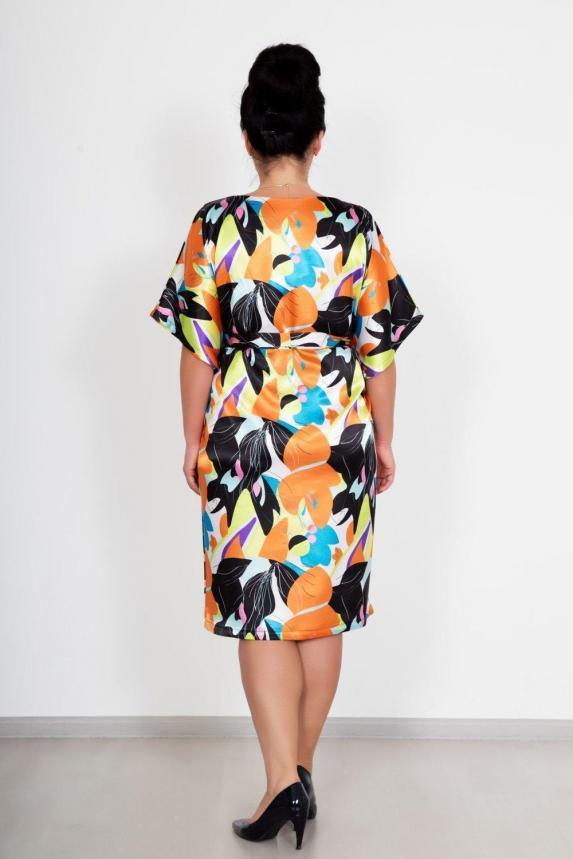 Платье Женева  Арт. 2718