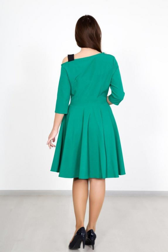 Платье Люцина Арт. 2739