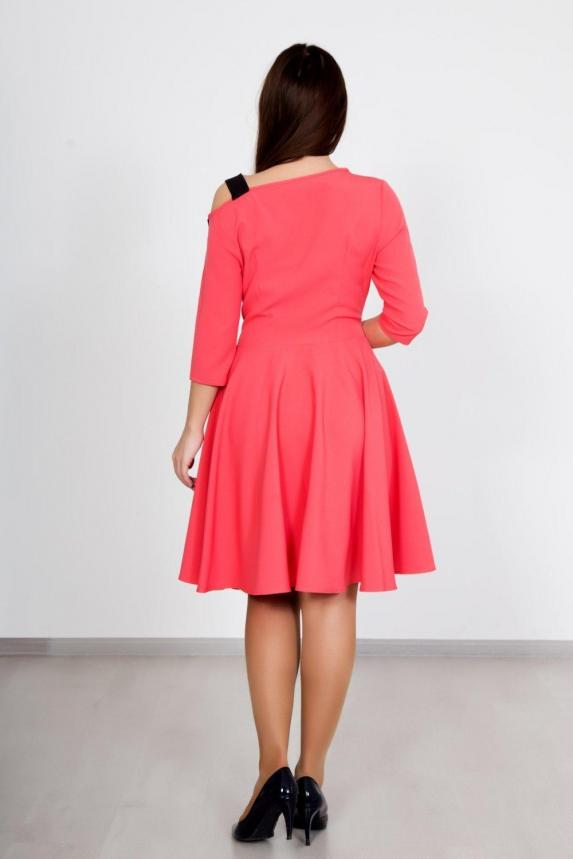Платье Люцина Арт. 2740
