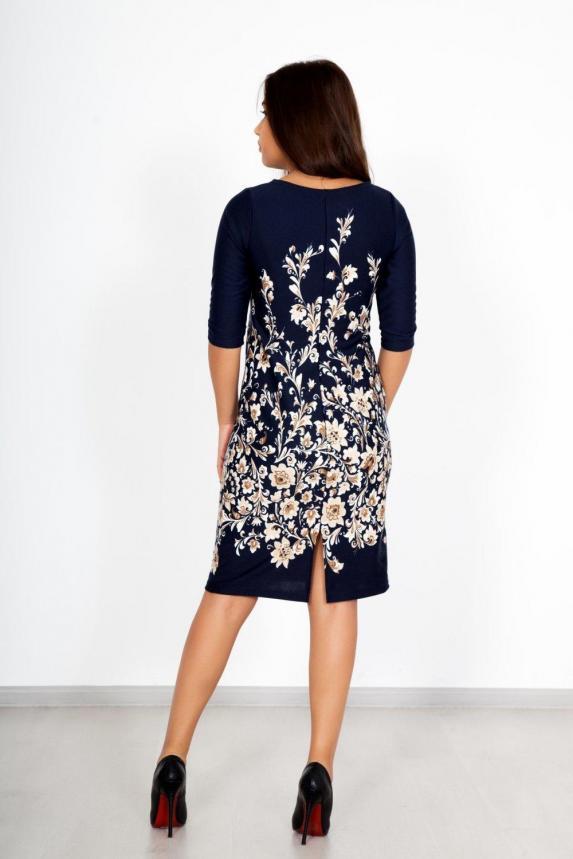 Платье Мариша Арт. 2744