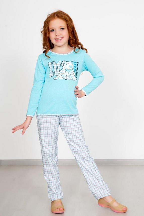 Пижама Яна Арт. 2768