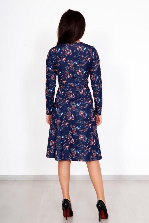 Платье Дэнис  Арт. 2780
