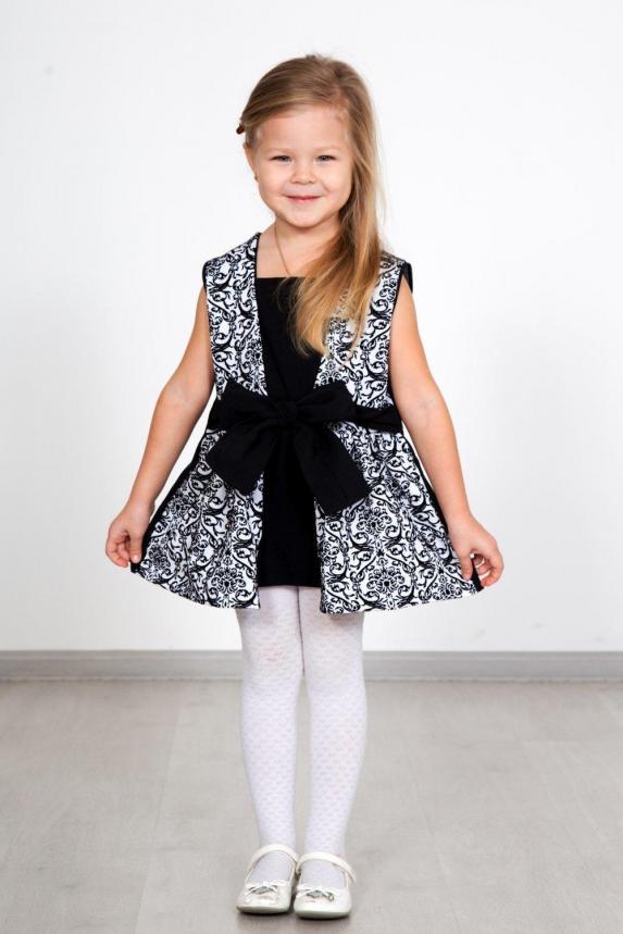 Платье Ренессанс Арт. 2788