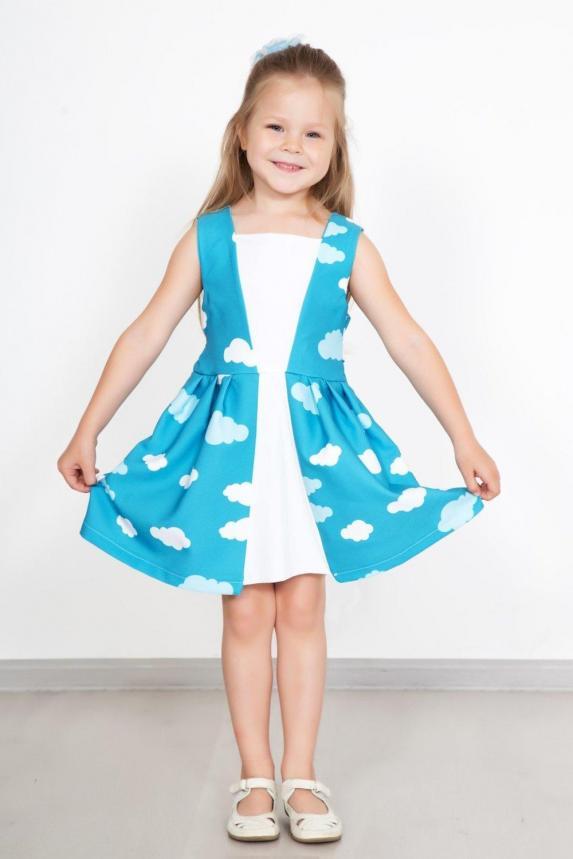 Платье Ренессанс  Арт. 2813
