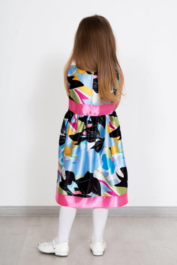 Платье Женева Арт. 2814