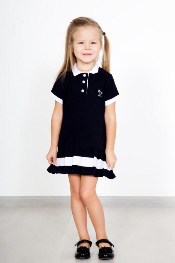 Платье Пальма Арт. 2817