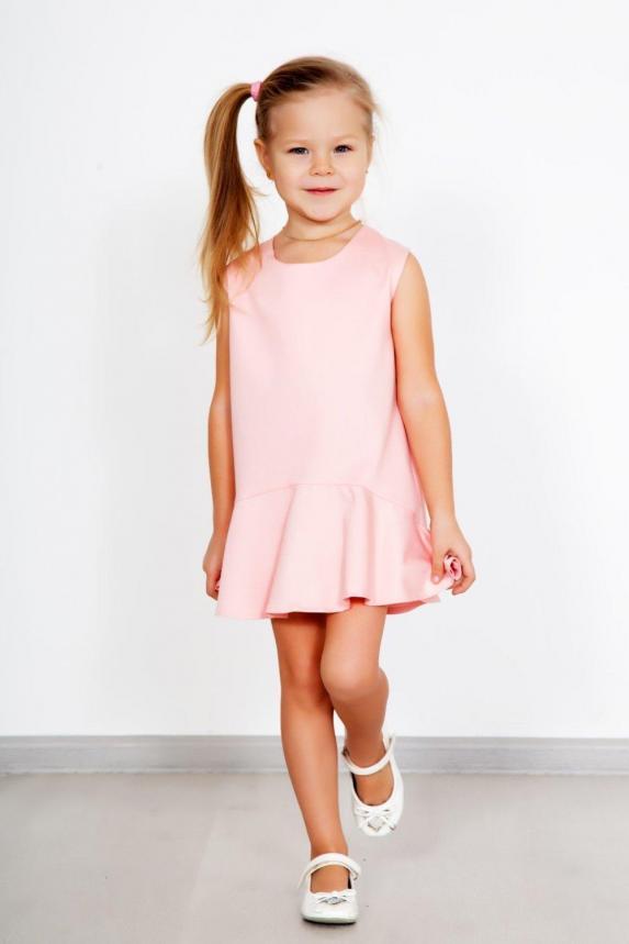 Платье Барби Арт. 2818