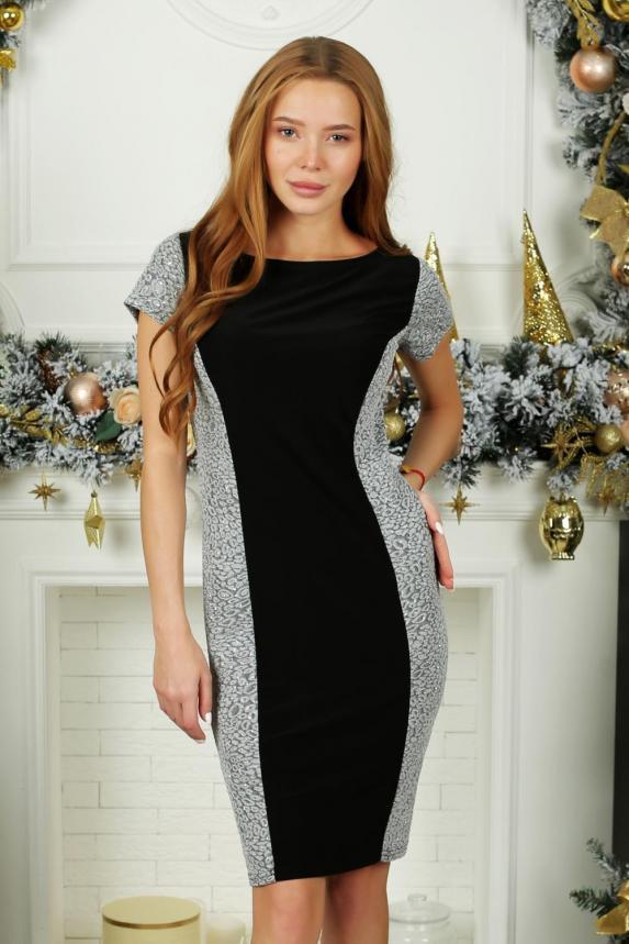 Платье Каролина Арт. 2824