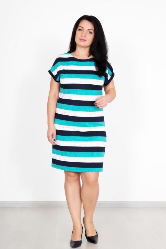 Платье Ассоль  Арт. 283