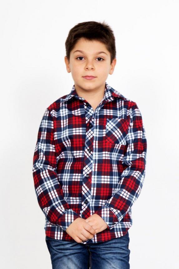 Рубашка Артем 2 Арт. 2929