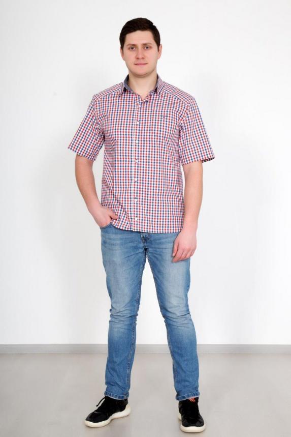 Рубашка Жора Арт. 2940