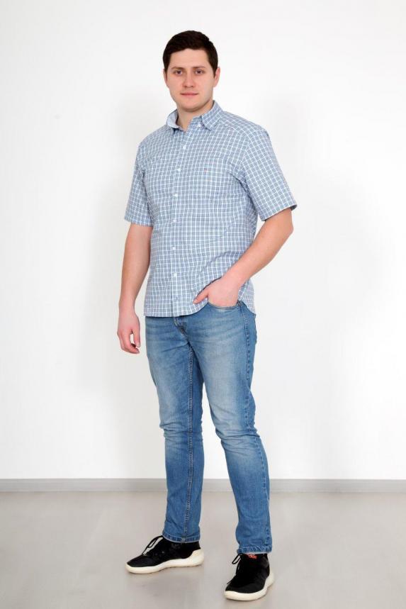Рубашка Жора Арт. 2942