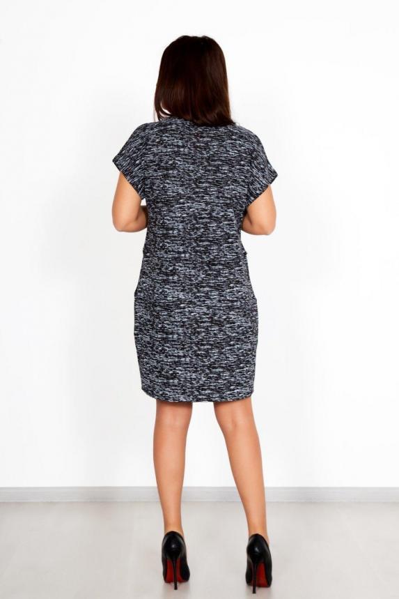 Платье Кайла Арт. 2955