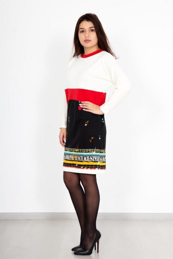 Платье Мелодия 2 Арт. 3069
