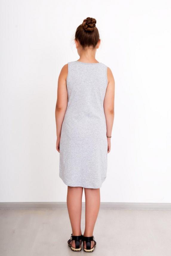 Платье Минни Маус 3 Арт. 3129