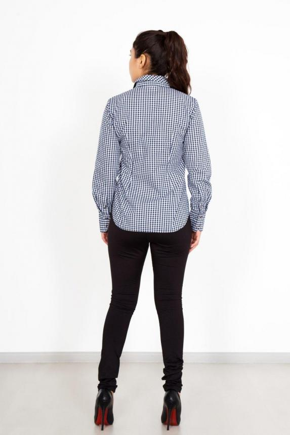 Рубашка Нидия Арт. 3131