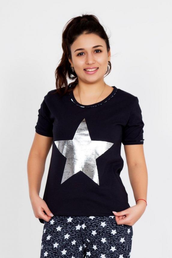 Костюм Созвездие  Арт. 3135