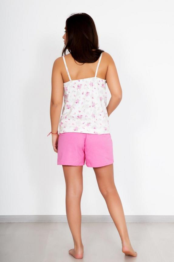 Пижама Незабудка Арт. 3150