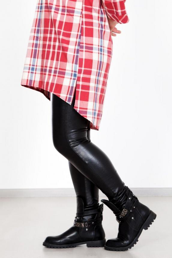 Рубашка Орлэнда Арт. 3167