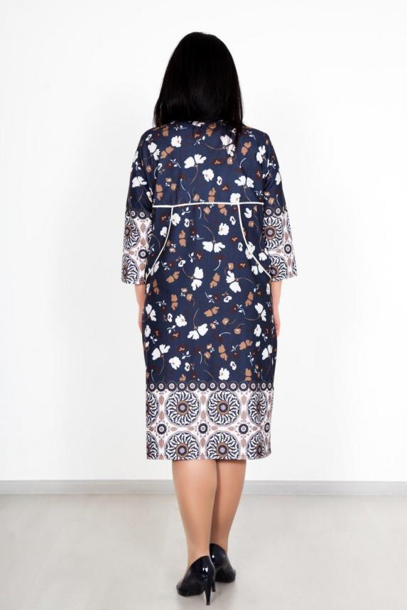 Платье Франческо Арт. 3180