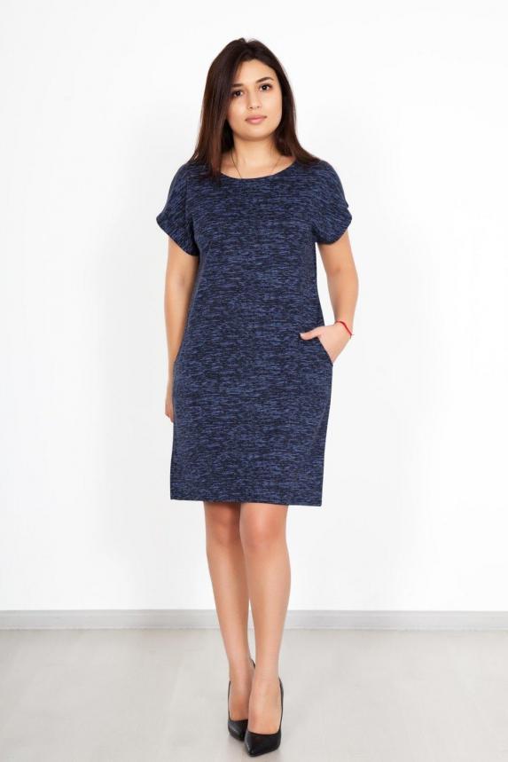 Платье Кайла Арт. 3187