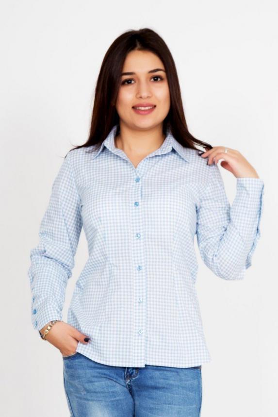 Рубашка Герти Арт. 3188