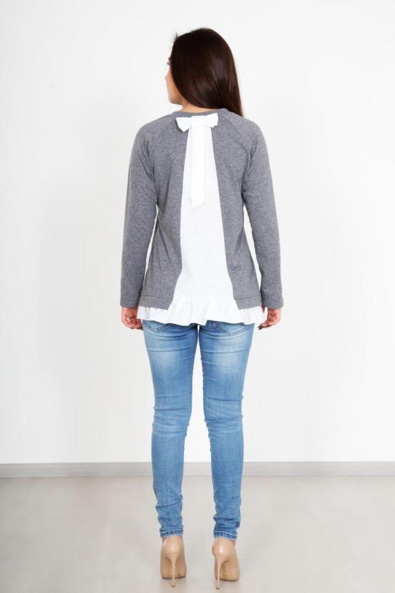 Блуза Валори Арт. 3215