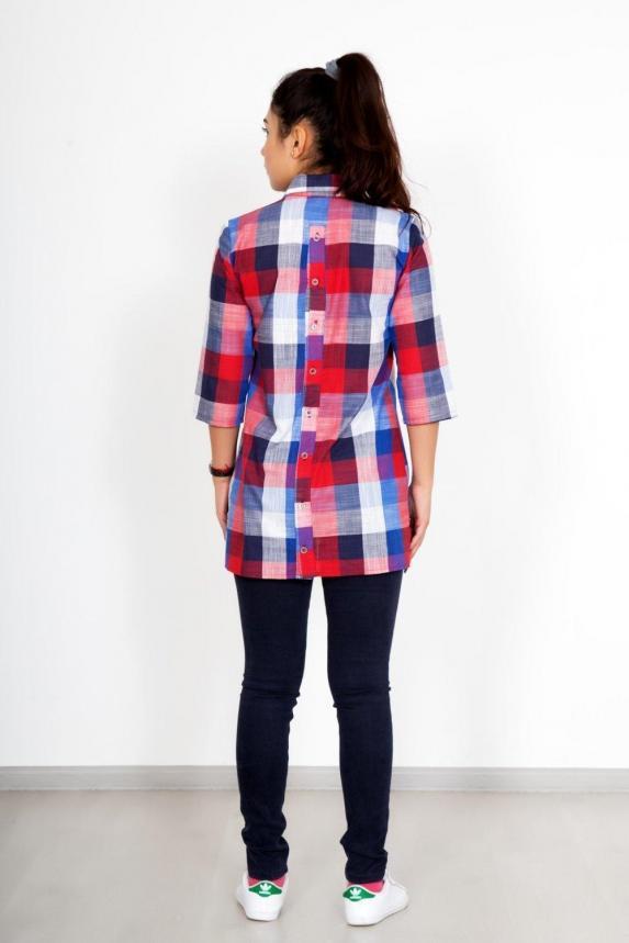 Рубашка Северина Арт. 3245