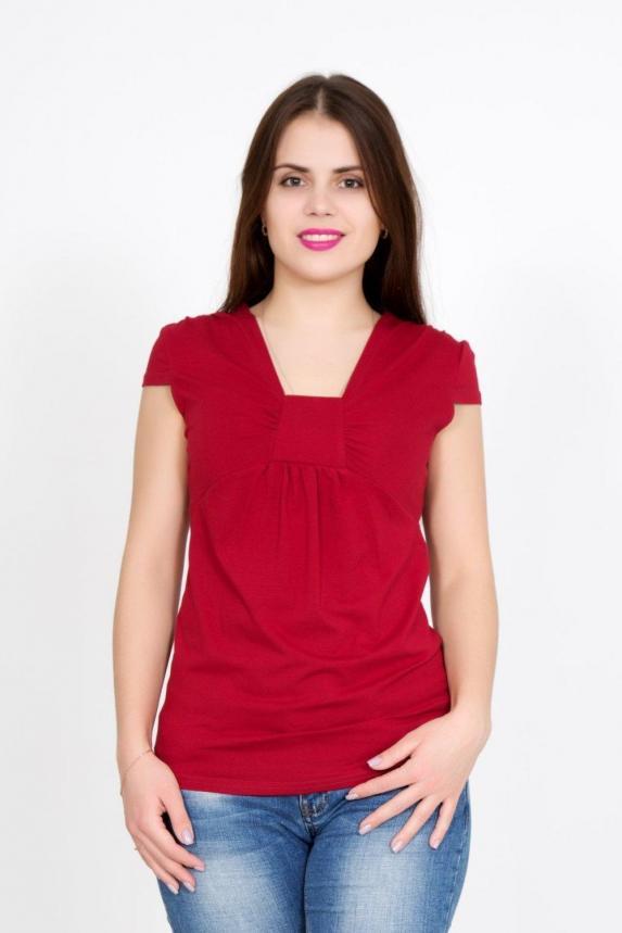 Блуза Романтика  Арт. 325