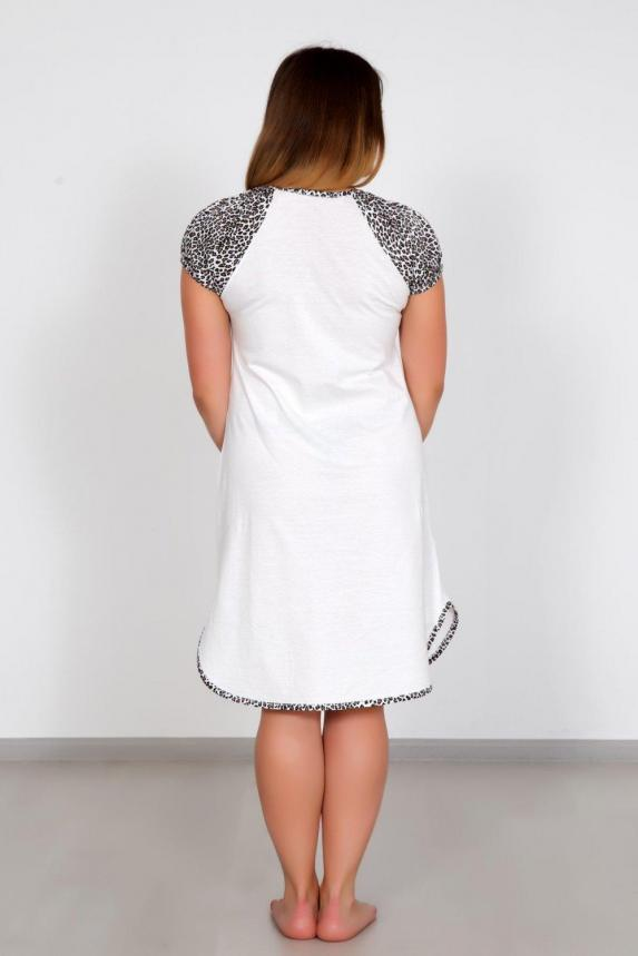 Ночная сорочка Снежанна Арт. 3346